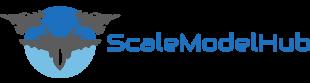 ScaleModelHub